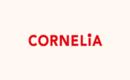 Cornelia Versand