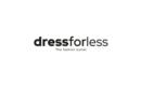 dress for less