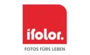 Ifolor