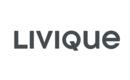 Livique