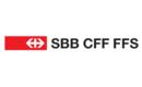 SBB Onlineshop