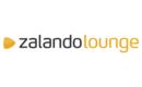 Zalando Lounge