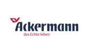 Ackermann