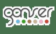 Gonser