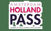 Holland Pass - Tagesauflüge mit Tours & Tickets