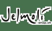 Jelmoli Shop