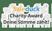 Charity Award 2017