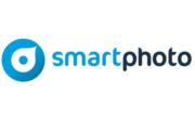 Smartphoto