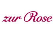 Zur Rose