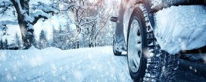 Winterreifen günstig online kaufen | Winterreifentest 2018