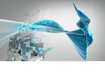 Autodesk Aktion: bis zu 20 % Rabatt auf viele Programme