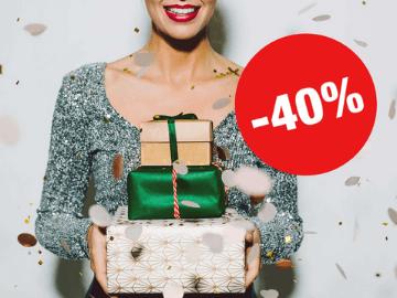 Café Royal Gutscheincode: 40 % Rabatt auf Kapseln und Bohnen