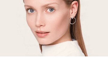 Douglas Rabattcode: 20 % auf Hautpflege sichern