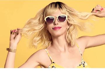 Exclusiver Lensvision Gutschein: 10 % Rabatt auf Sonnenbrillen