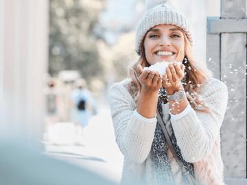 Exklusiver Jelmoli Gutschein: 20 % Rabatt auf Mode & Wohnen