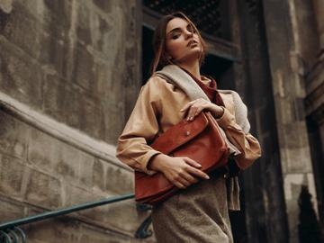 Exklusiver Jelmoli Gutschein: 30 % auf Mode & Taschen