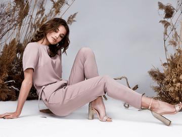 Exklusiver Jelmoli Gutschein: 30 % Rabatt auf Mode & Schuhe