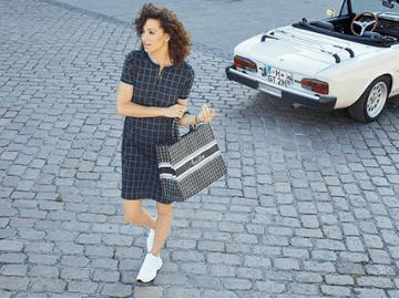 Exklusiver Jelmoli Gutscheincode: 20 % Rabatt auf Mode, Schuhe und Accessoires