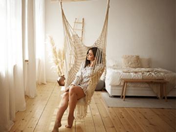 Exklusiver Jelmoli Gutscheincode: 20 % Rabatt auf Mode & Wohnen