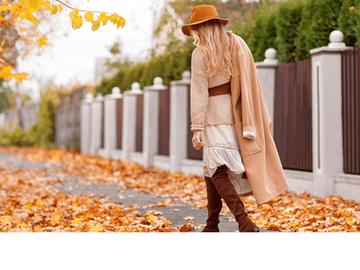 Exklusiver Jelmoli Gutscheincode: 30 % Rabatt auf Jacken & Mäntel