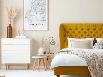 Home24 Gutscheincode: 12 % Rabatt auf deinen Einkauf
