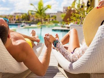 Hotels.com Gutscheincode: 8 % Rabatt auf Hotelbuchungen + gratis Stornierung