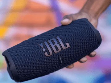 JBL Gutschein: 10 % Rabatt auf Alles