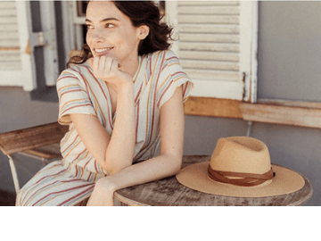La Redoute Aktion: bis zu 30 % Rabatt auf Damenmode für den Sommer