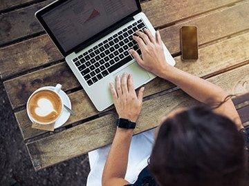 Schnapp dir deinen 8 % Gutschein auf dein Thinkpad bei Lenovo