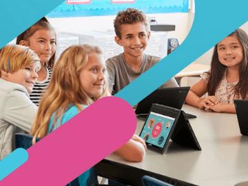 Lenovo Gutschein: 30 % Back To School Rabatt auf ausgewählte Artikel