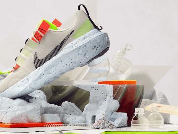 Nike Gutscheincode: 20 % Rabatt auf Sale-Artikel