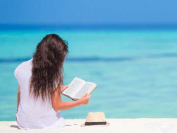 The Book Depository Gutschein: 10 % Rabatt auf alle Bücher