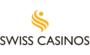 swiss-casinos